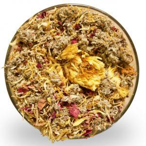 Herbal Elixirs