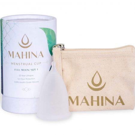 Mahina-Cup-Size1